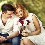 Voyance-du-couple